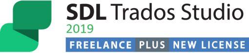 SDL Trados Studio 2019 freelance plus cattool cattool.eu lietuva lithuania